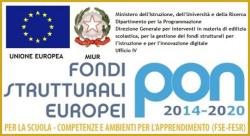 Logo Pon 201420